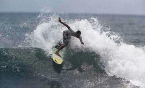 surfista disperso