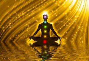 463705_meditazione tibetana