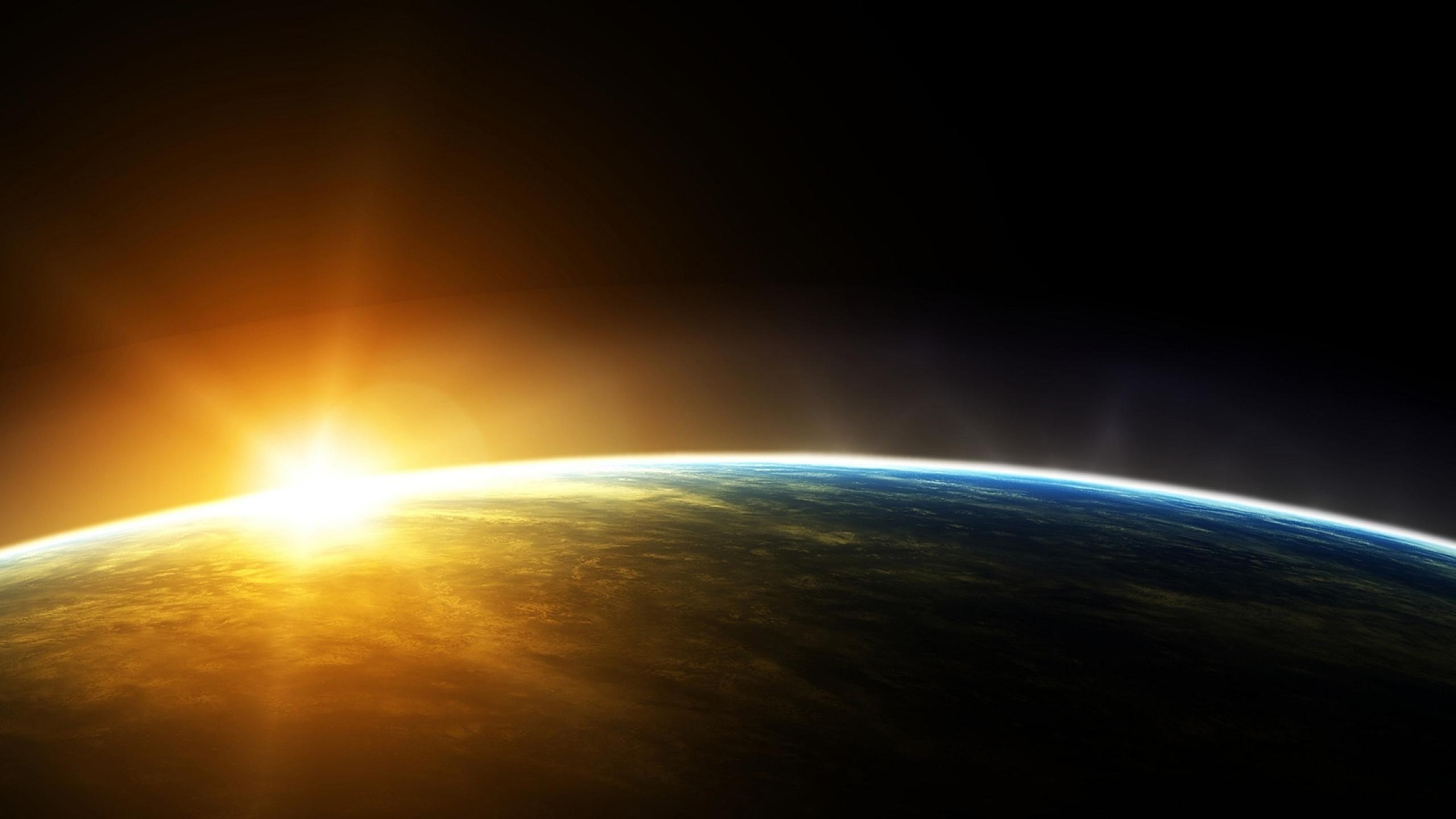 Beyond the sun lyrics