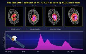 VLBA_Fermi_graph_web