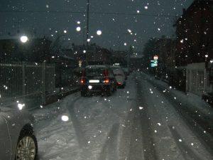 la neve a bologna 009