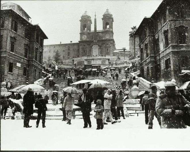 meteo rome lazio italy - photo#45