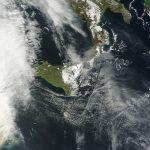 AERONET_ETNA.2013060.terra.1km