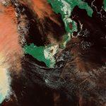 AERONET_ETNA.2013060.terra.367.1km