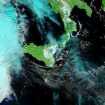 AERONET_ETNA.2013060.terra.721.1km