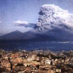 Eruzione_del_Vesuvio_del_1944b