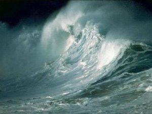 Sullo-stesso-mare-in-tempesta1_large