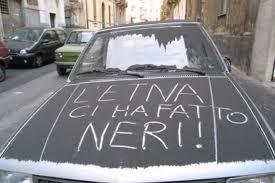 cenere_etna