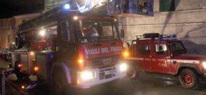 incendio_a_cappa_fumaria_a_cadibona_2-H121206192730--U19018055227516i-140x146--390x180