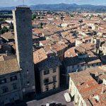 Città di Castello01