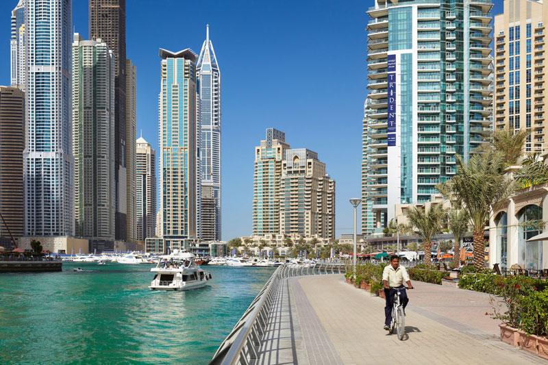 Risultati immagini per FOTO DI DUBAI