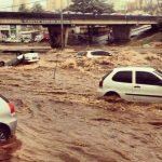 Image d'illustration pour Inondations au Brésil - Orages au Vietnam & autres brèves