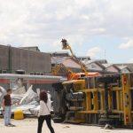 Image d'illustration pour Fréquentes tornades ou trombes en Italie et Croatie