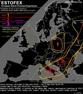 2013052306_201305220910_2_stormforecast.xml