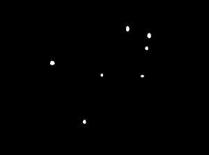 7 - 300x250 - UFO COSENZA 29.9.11