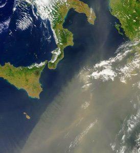 AERONET_ETNA.2013137.terra.1km