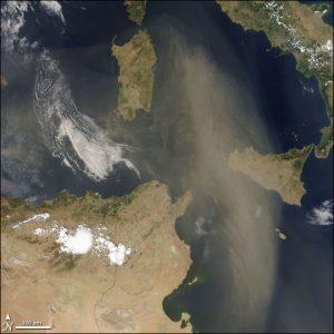 Libya_AMO_2005209