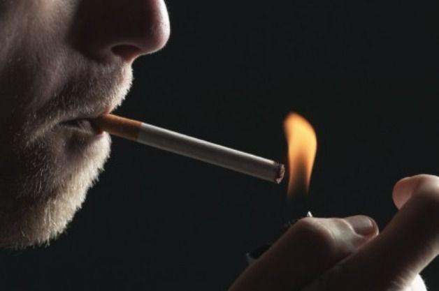Quello che avviene con un organismo se smette di fumare subito
