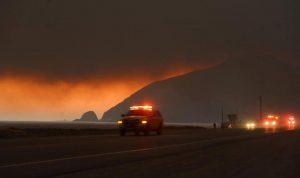 incendi california 03