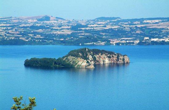 soggiorno lago di bolsena ~ dragtime for . - Soggiorno Lago Di Bolsena