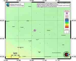 map_mcs (1)