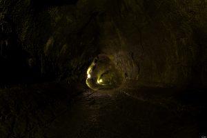 miniera canada