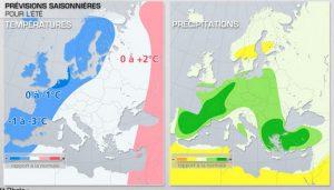 weatern-europe-weather