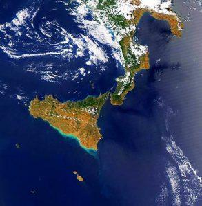 AERONET_ETNA.2013154.aqua.1km