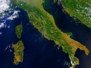 AERONET_Rome_Tor_Vergata.2013165.terra.1km
