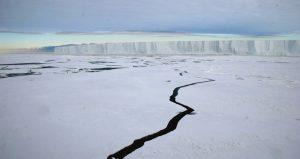 Antartide-4