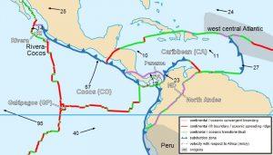 Caribbean_plate_tectonics