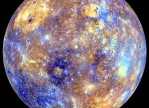 Credit: NASA/JHU Applied Physics Lab/Carnegie Inst. Washington