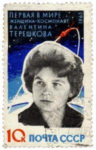 Valentina Tereskova01