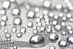 argento salute