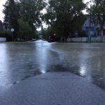 calgary-flood11