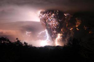 chaiten_thunderstorm