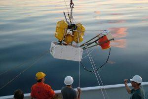 deep-sea-earthquake-2-image010