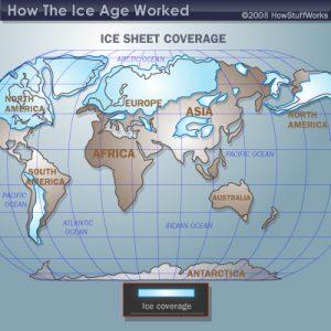 era glaciale