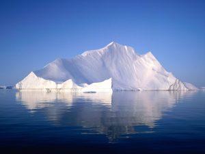 iceberg_Antarctica_meltingiceberg4