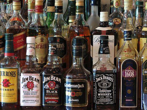 La codificazione da risposte dipnosi di alcolismo