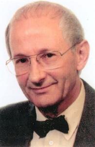 Theodor Landschieldt
