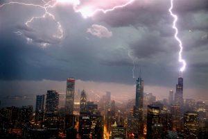 lightning_chicago
