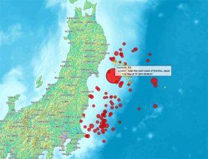 terremoto_11_marzo_2011