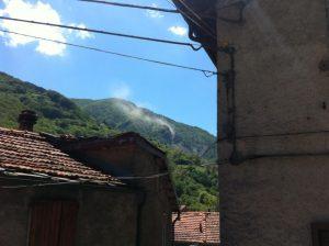 terremoto_frane_ sassalbo