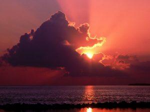 tramonto-mare-1024x768
