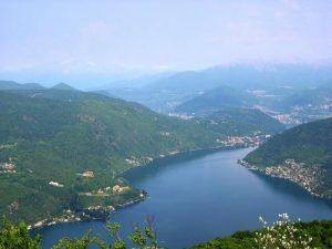 038-01gpsvarese-Lago di Lugano dal Monte Orsa
