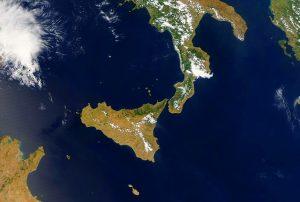 AERONET_ETNA.2013194.aqua.1km