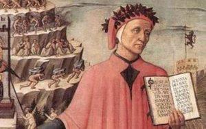 Firenze Dante