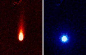 Credit: NASA/JPL-Caltech/JHUAPL/UCF