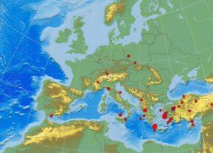 earthquakes_europe